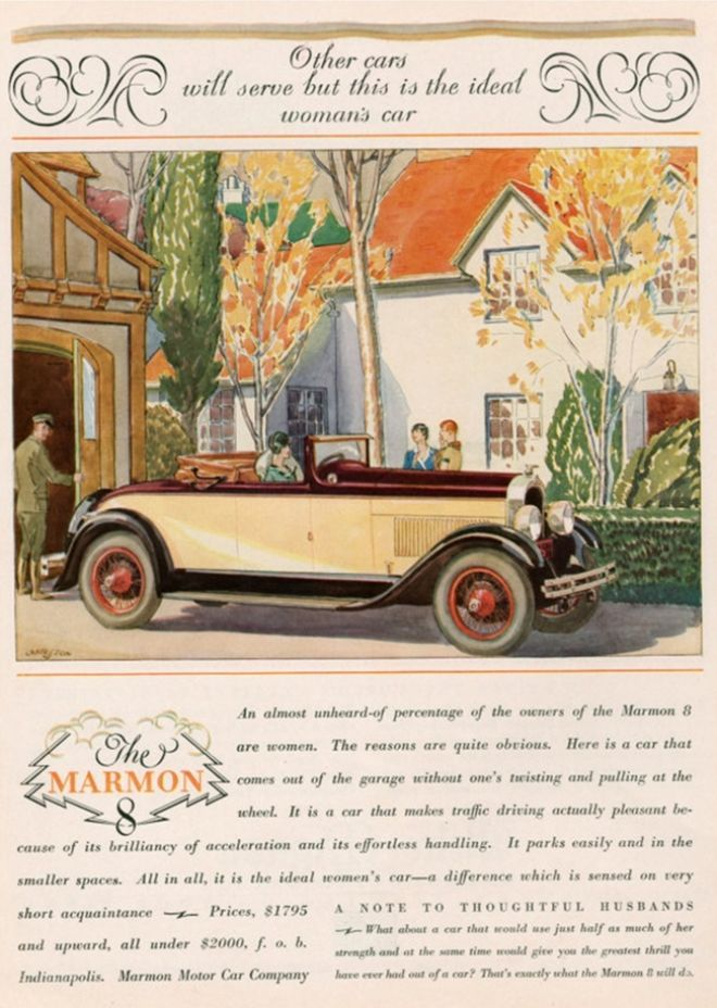 9 best 1920\'s cars images on Pinterest | Old school cars, Antique ...