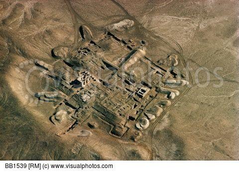 Uruk Warka Iraq. | Uruk sumer | Royalty free stock photos ...