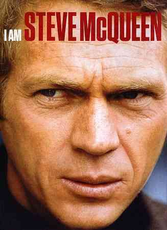 An appreciation of actor, racer and legendary tough guy Steve McQueen, as remembered by those whose lives were indelibly changed after coming into his high-octane orbit.