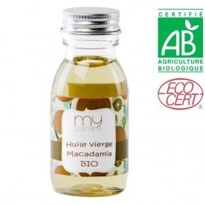 PRÉVENTION DES VERGETURES: RECETTE: Mélangez dans 125 ml d'huile végétale de germe de blé ou de macadamia, 20 gouttes d'huile essentielle de géranium bourbon + 40 gouttes d'HE de mandarine + 20 gouttes d'HE de citron + 20 gouttes d'HE de bois de rose.  Massez les zones concernées à la sortie de la douche.  Attention, certaines huiles essentielles sont interdite durant la grossesse.