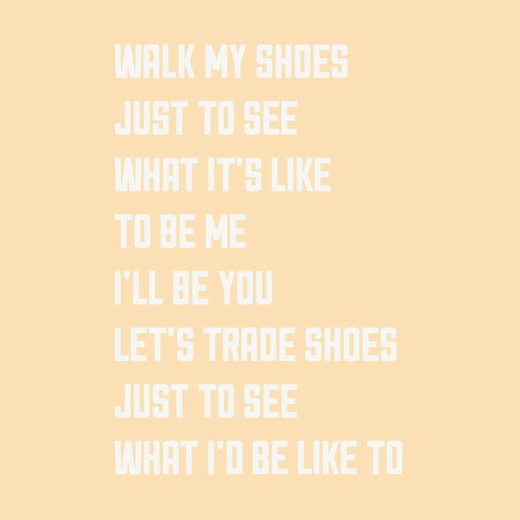 #eminem #beautiful #quotes #rap #song