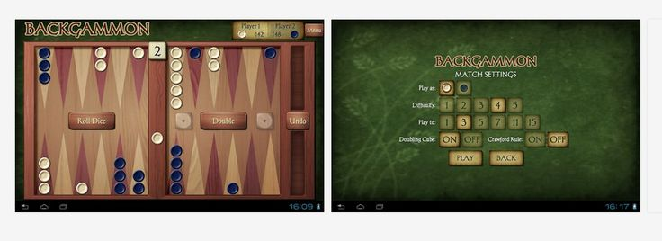Top 12 Android Board Games 2014