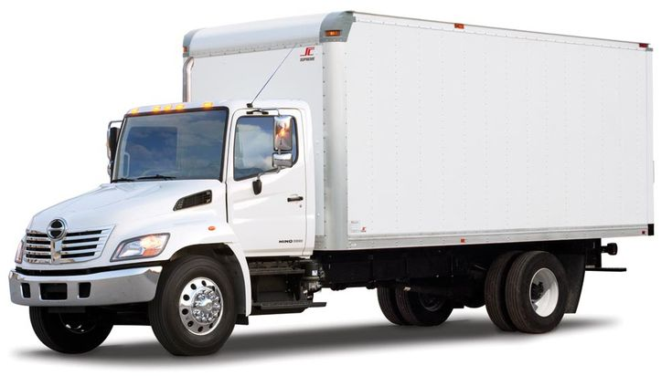 Truck Rental East York Advantage car rental offers best deal for booking truck rental at East York for your business transportation. We offer cheap price and very good conditions truck for the transportation of goods for your business transportation. http://bit.ly/2doKZVZ