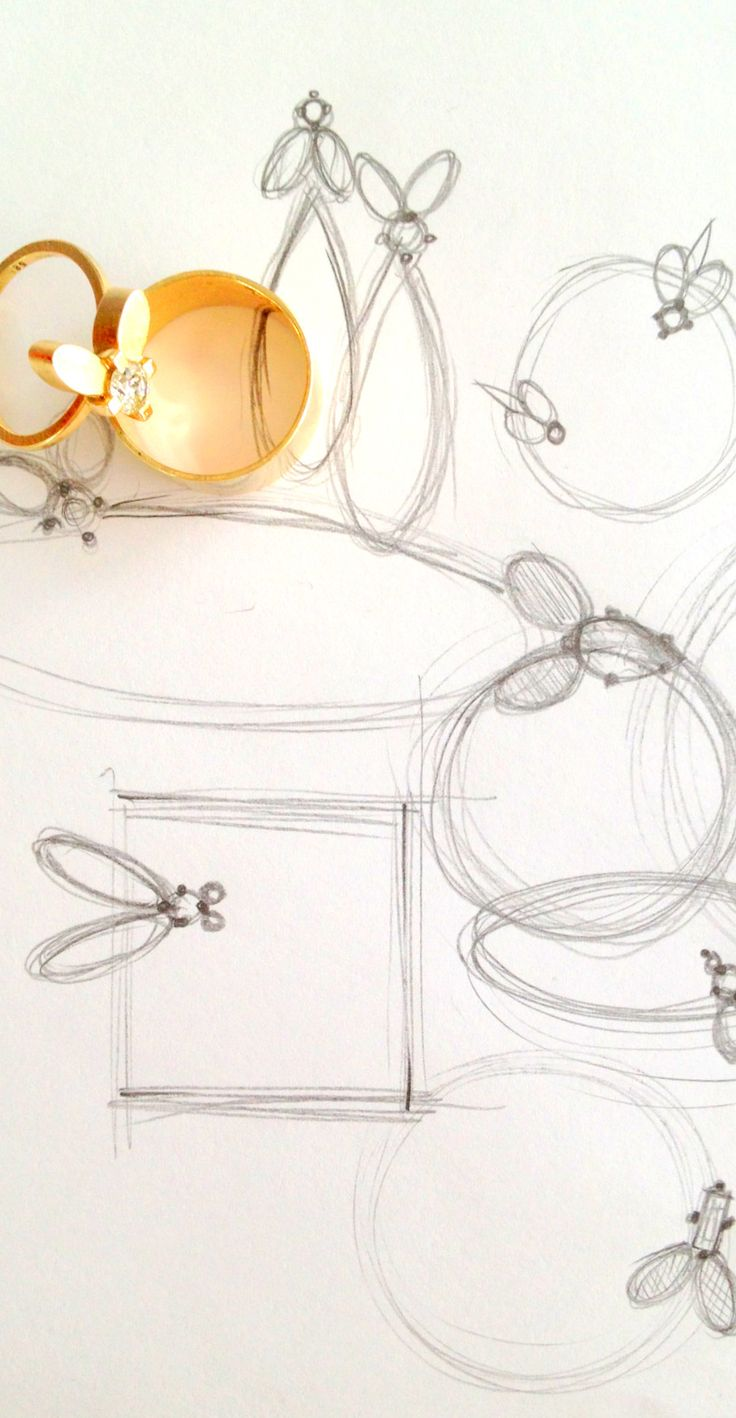 SKETCHING  Sketching new designs for the fireflycollection...
