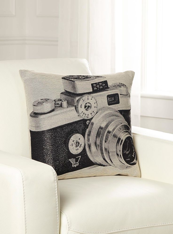 22 best Cushions images on Pinterest Cushions Cushion covers
