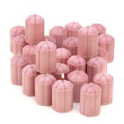 17 best images about scented candles on pinterest for Most popular candles 2017