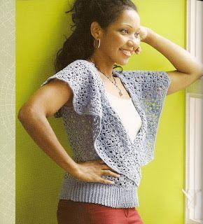 http://demismanostejidos.blogspot.mx/2012/11/blusas-crochet-con-pastillas.html