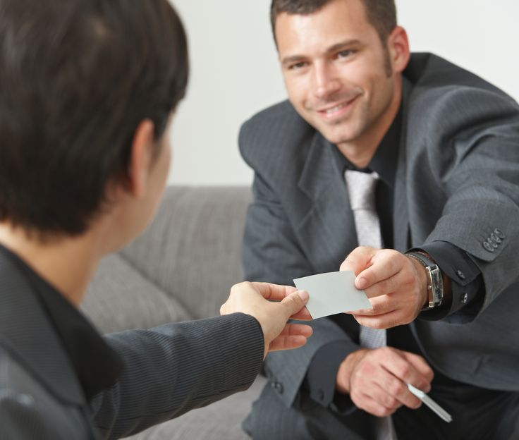 5 Facts You Should Know About the Candidate Experience