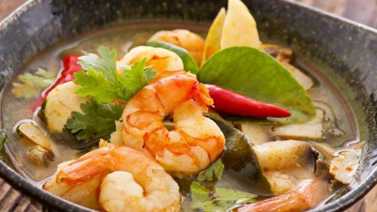 Thai Food Eastvale