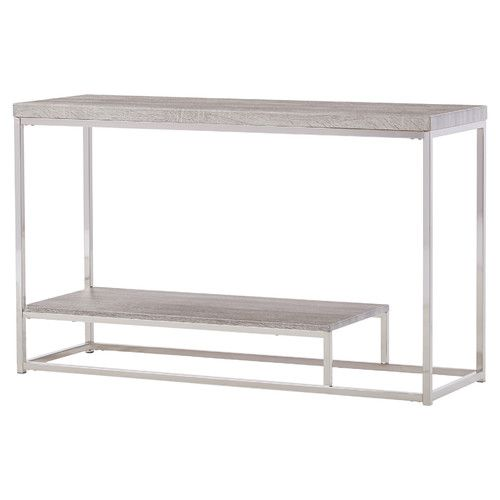 Found it at Joss & Main - Beth Console Table