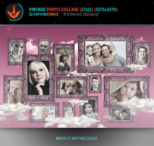The 25+ best Collage template ideas on Pinterest Photo collage - photography storyboard template