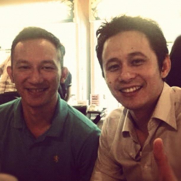 @mhalanumata @widop #friend - @remondi- #webstagram