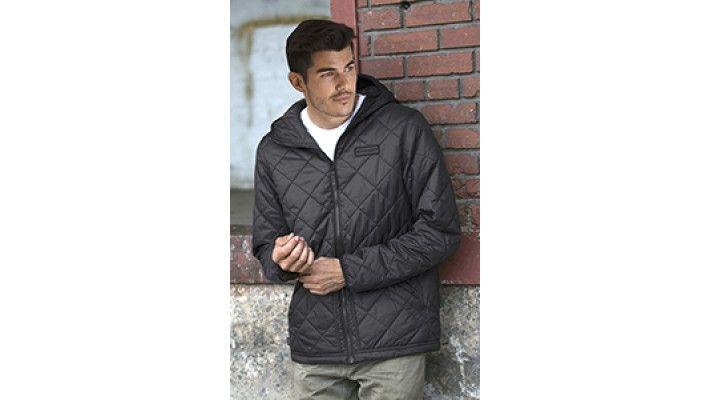Manteau chambre personnalisable