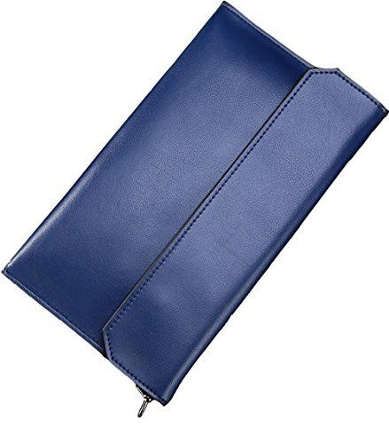 New Trending Shoulder Bags: Covelin Womens Wristlet Clutch Handbag Genuine Leather Envelope Evening Shoulder Bags Royal Blue. Covelin Women's Wristlet Clutch Handbag Genuine Leather Envelope Evening Shoulder Bags Royal Blue   Special Offer: $25.99      411 Reviews Covelin New arriving clutch handbag! Along with removable metal shoulder chain and wristlet, brings you a cool Summer!! Dimension: 10.2″ x...