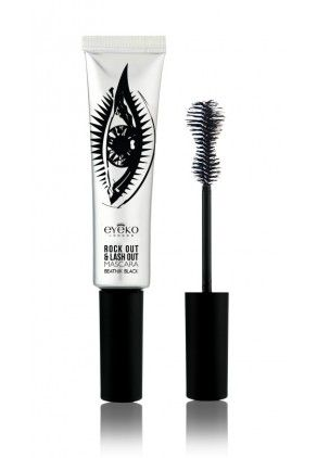 I bought this last year for the first time. I do like the definition it gives to my lashes.