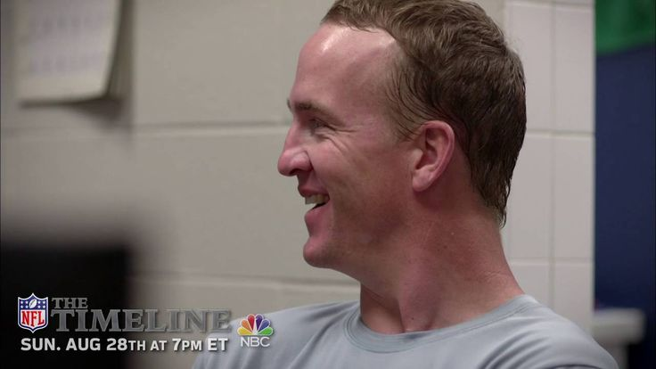 "Peyton Doesn't Like How Eli Eats Chips | The Timeline | NFL Films In this clip from the NFL Films Original Series ""The Timeline"" older brother Peyton Manning cannot stand Eli's crunching while eating a bag of chips. Tune into the new season starting Sunday August 28 at 7pm ET to watch the full episode. Subscribe to NFL: http://j.mp/1L0bVBu Start your free trial of NFL Game Pass: http://ift.tt/2cOxFg8 Sign up for Fantasy Football! http://ift.tt/OD7jtM The NFL YouTube channel is your home for…"