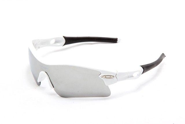 2015 oakley sunglasses  Oakley radar Sunglasses 1212 Online Sale