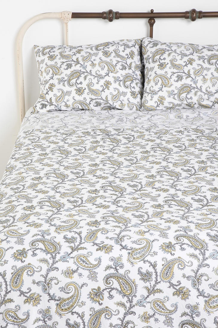 137 best Bedding images on Pinterest Bedding Bed sheets and