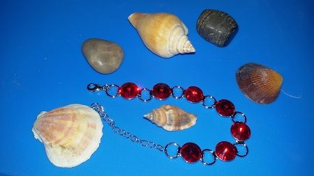 Parure Swarovski crystals da Montbleu   recensioni sul web