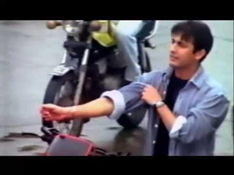 Yad Piya Ki Falguni {HQ} - YouTube