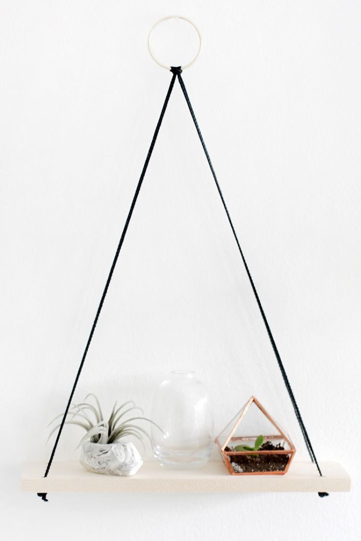 simple-diy-shelves-hanging-from-rings- 8
