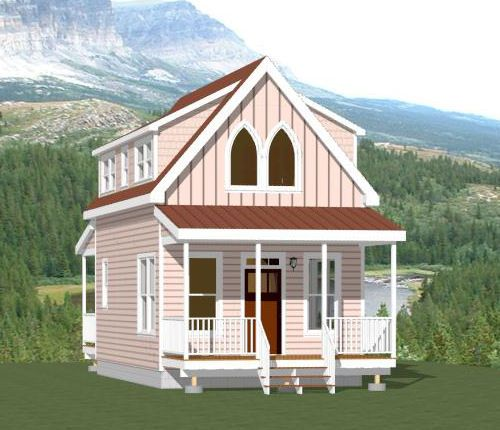 1000 images about house plans on pinterest house design for 15x28 house plans