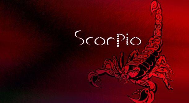 Hoy en tu #tarotgitano Día 25-08-2016 Horóscopo para Escorpio descubrelo en https://tarotgitano.org/dia-25-08-2016-horoscopo-escorpio/ y el mejor #horoscopo y #tarot cada día