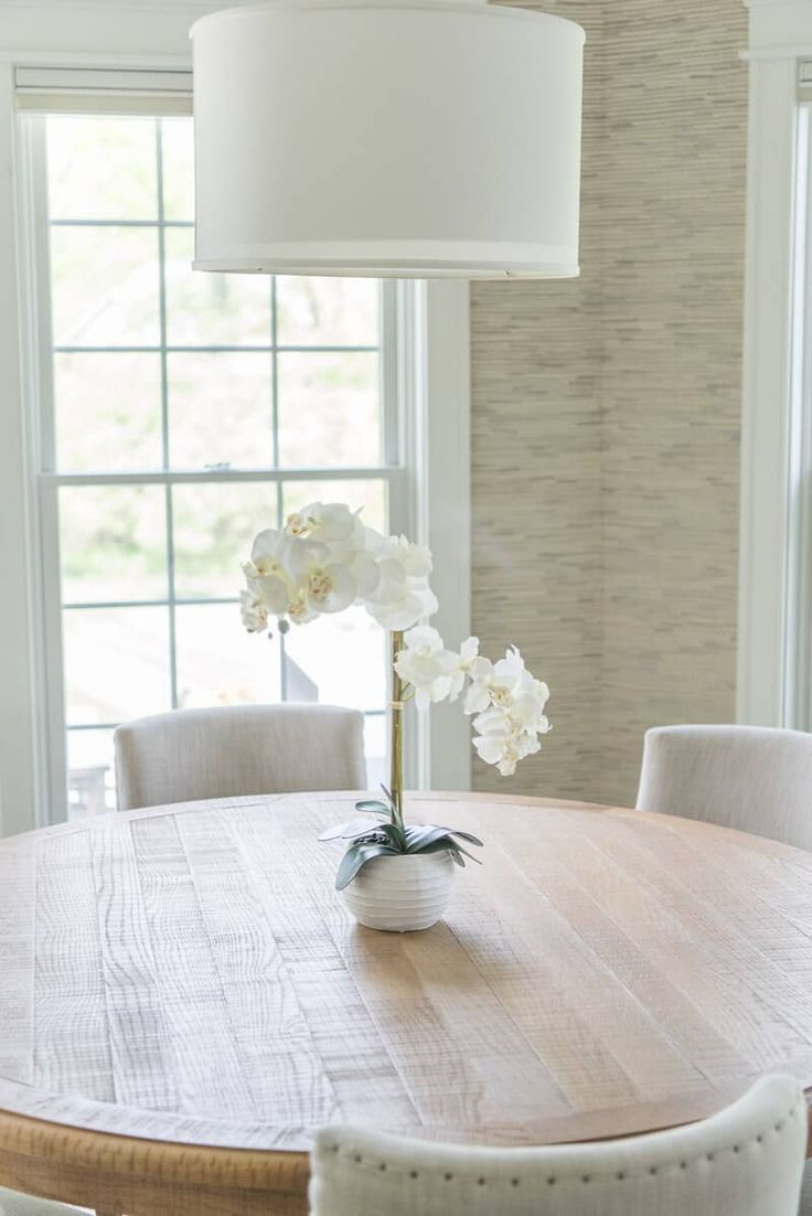 Dekotipps Esszimmer My Secret Weapon To Transform Any Room In Your Home Dining Room
