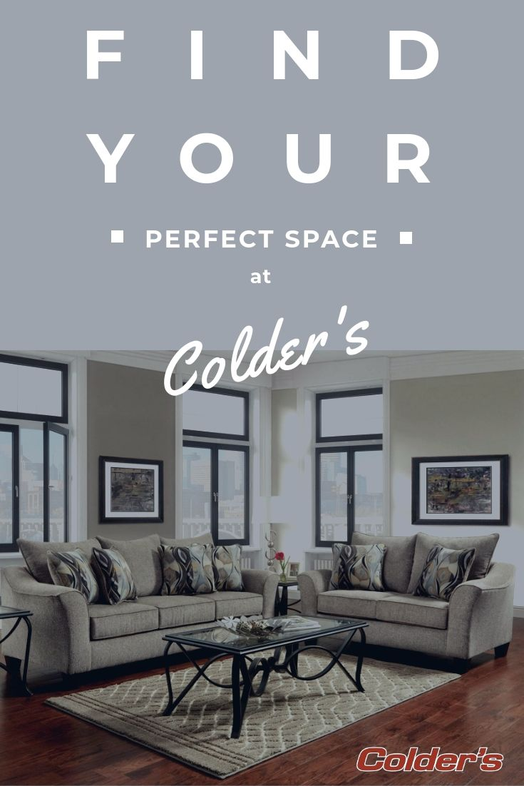colders living room furniture. Find This Pin And More On Living Room By Colders. Colders Furniture O