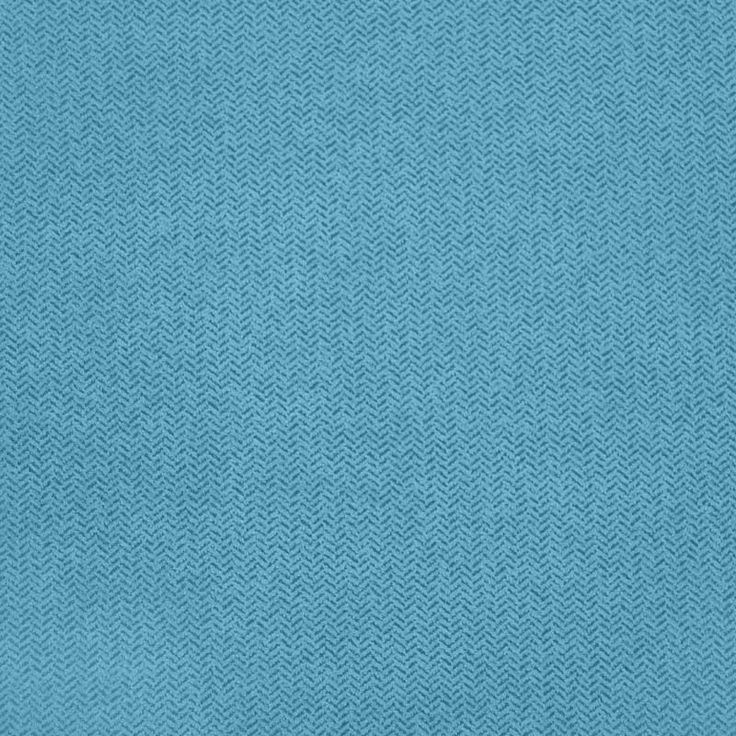 Warwick Fabrics : GLOBAL SOFT, Colour BLUEBIRD^^