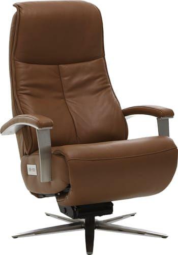 Sta Op Stoel Design.Sta Op Stoel Design Ca52 Hukla Design Massage Chairs Chair