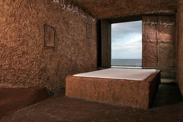 http://www.archindonne.com/wp-content/uploads/Art_Hotel_Atelier_sul_Mare__Cefalu_4.jpg