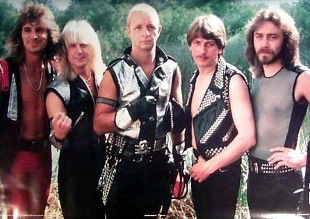 judas-priest-1984