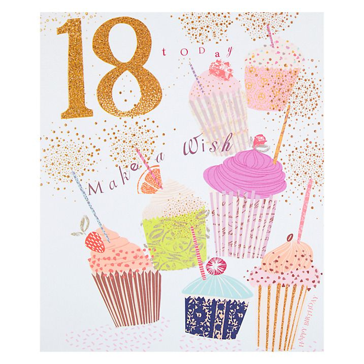 36 best Birthday Cards images – Card Birthday Online