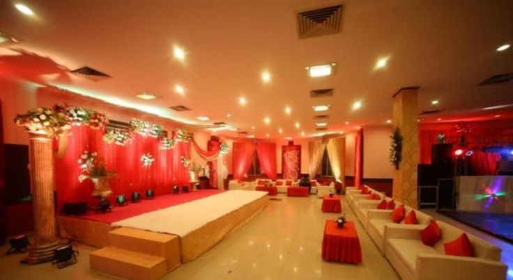Check out SSS Grand Party Lawn  and Banquet for your wedding - Noida's premier wedding banquet - #weddingvenue #weddingz #banquethalls #banquethallsinNoida #BanquethallsinDelhi #bestweddingvenue #weddingvenuesinNoida #topweddingvenues #banquethallsDelhi #Noida #fivestarweddingvenues #topfivestarthotels | weddingz.in | India's Largest Wedding Company | Wedding Venues, Vendors and Inspiration |
