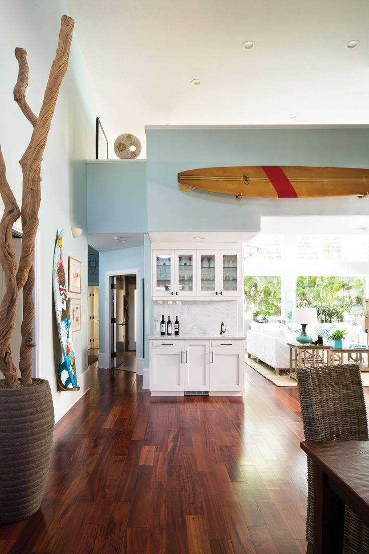 40 best pacific home interior design images on pinterest home house of blues hawaii home remodeling interior design by pacific home