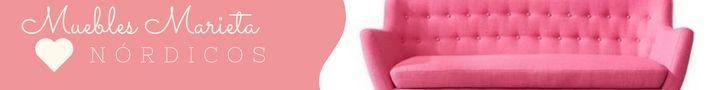 ¿Conocéis el ambiente nórdico? Los sofás nórdicos son prácticos, no pasan de moda, aportan múltiples posibilidades, desde decoración rústica hasta industrial ¡Sólo tienes que ocuparte de buscarle un sitio especial!