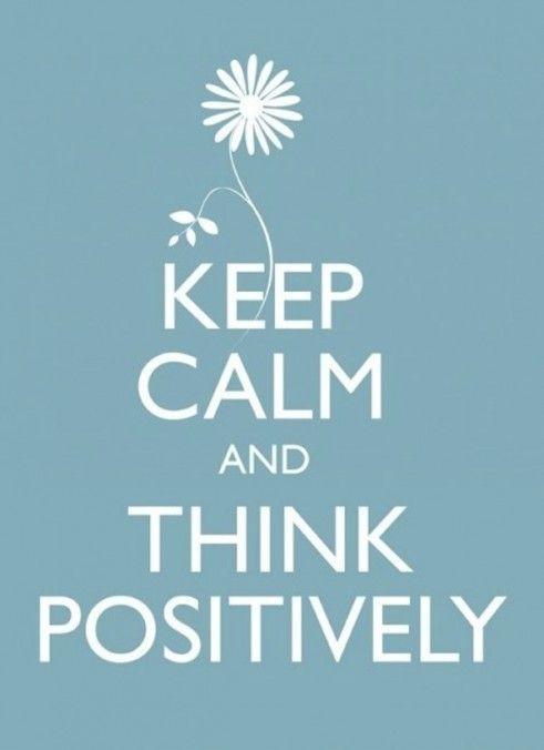 Positive-Thinking Quotes   Kim-Kardashian-Happy-Positive-Thinking-Day-Quotes-013-491x676.jpeg