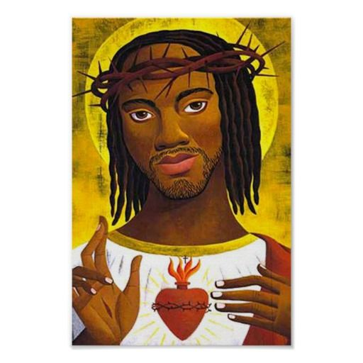 40 Best Pictures Of Jesus Images On Pinterest Catholic