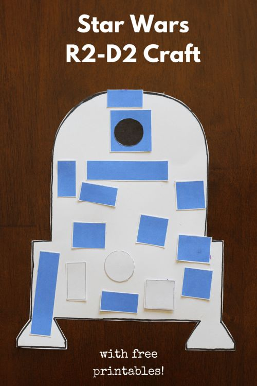 16 Best Images About Star Wars Party On Pinterest Goody Bags Star