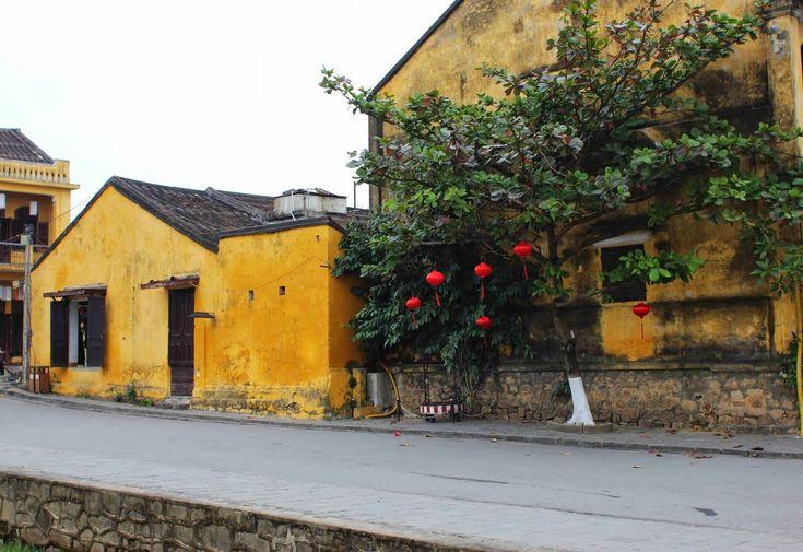 9 причин влюбиться во Вьетнам - путешествия и прочее