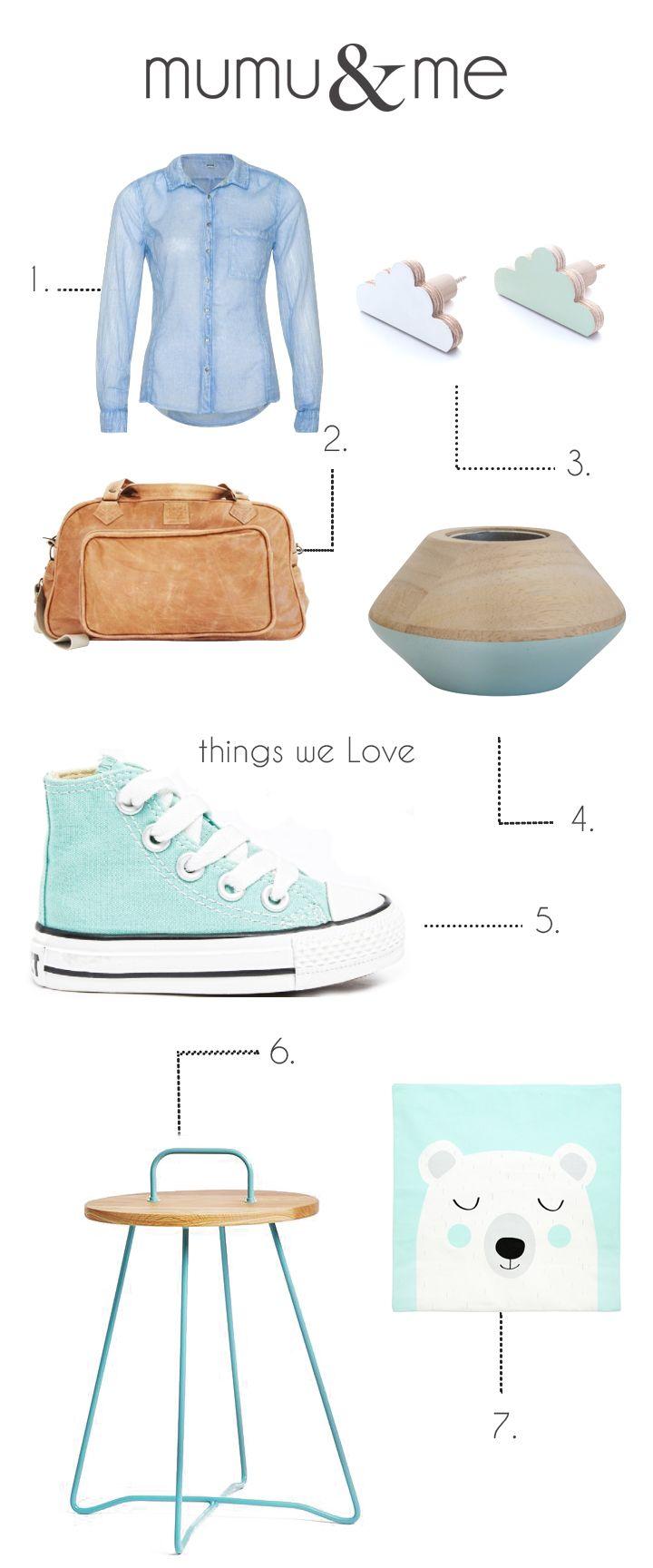 blue style aqua style ideas baby shoes