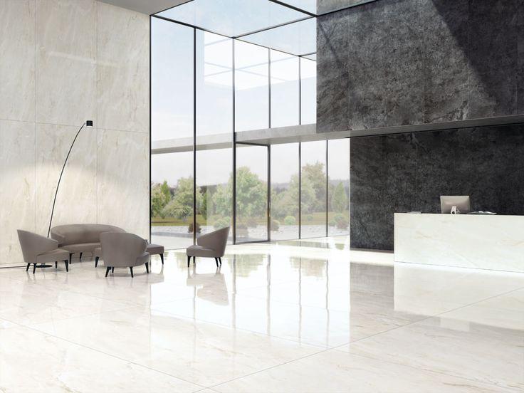 Ariostea <b>| San Vicente Limestone - Ultra Pietre</b>