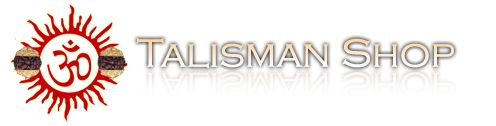 Talismanshop is a supreme online astrologer service provider in India. If you want to change your life forever, Buy online Talisman for money, Powerful talisman, Protection from black magic & Raksha kavach.
