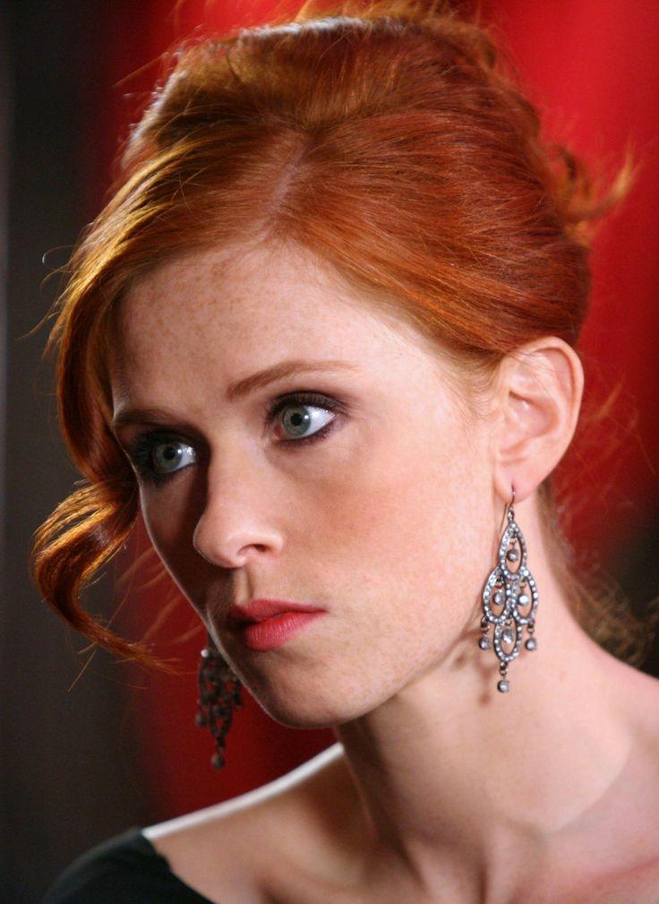 20 best Audrey Fleurot images on Pinterest   Audrey fleurot, Actrice française et Actrices