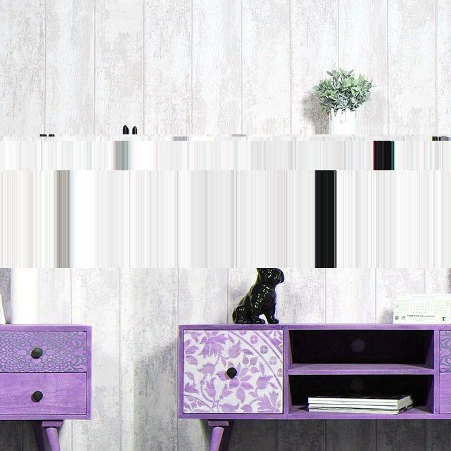 les 25 meilleures id es de la cat gorie meuble tv bois. Black Bedroom Furniture Sets. Home Design Ideas