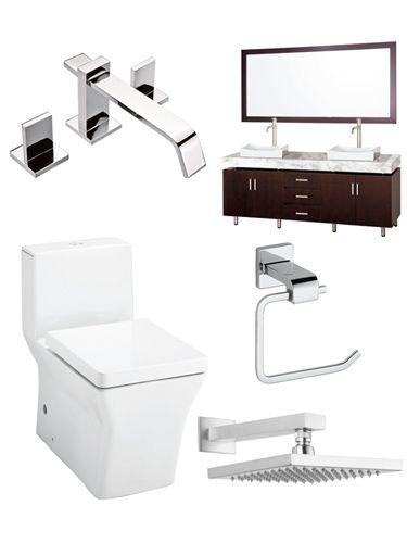 10 New Bathroom Accessories Bathroom Accessories Sinks