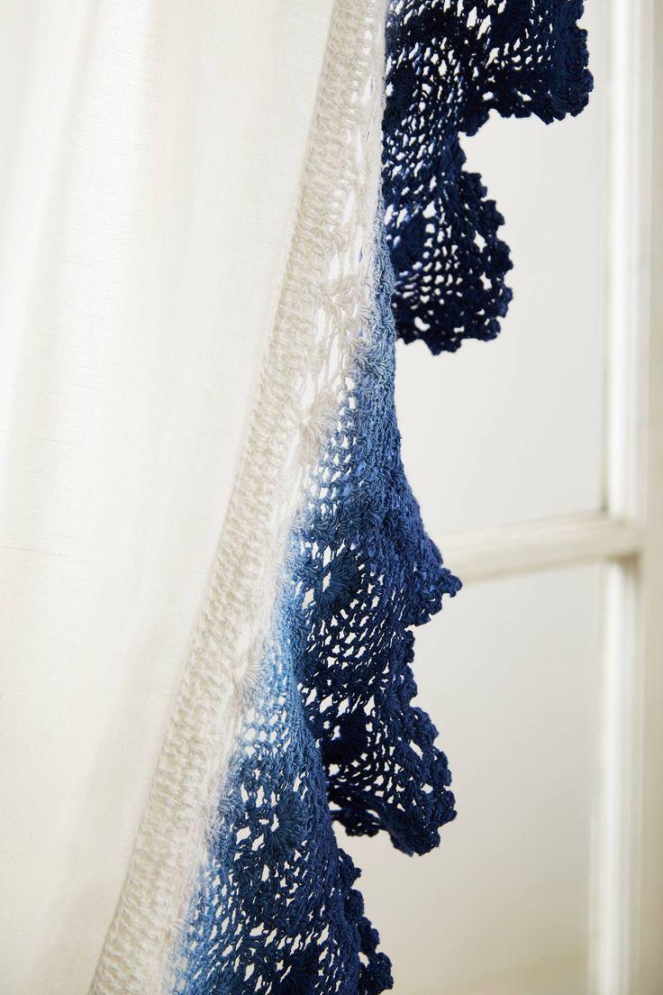 best vorhänge images on pinterest bedroom shades and sheer