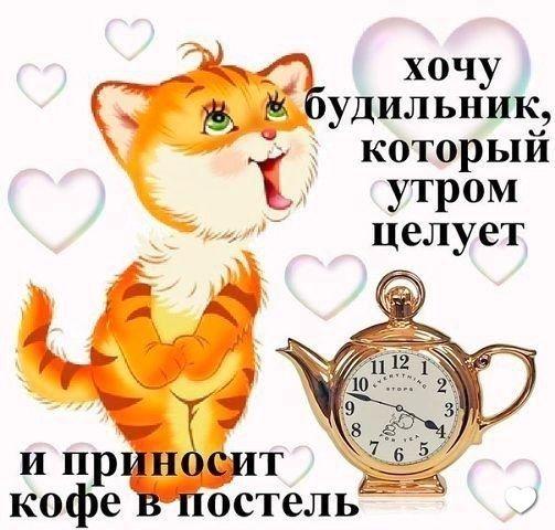 Знакомства Москва, Леночка, 40 лет, Добрая скромная нежная ласковая - Сайт Двое ТВ ру - это бесплатные онлайн знакомства давай поженимся в новом формате!