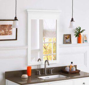 25+ best transitional bathroom mirrors ideas on pinterest | grey